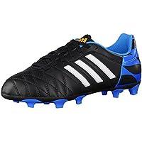 check out 40fee 6f742 Adidas 11questra FG J