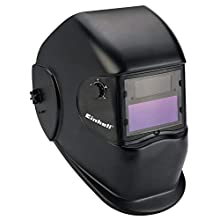 Einhell Automatic Welding Mask, Grey