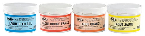 cuisineonly-colorant-chocolat-laque-liposoluble-alimentaire-60-g-rouge-framboise