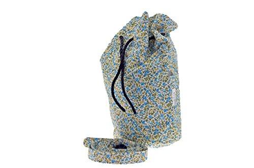 Preisvergleich Produktbild Fullspot O Bag Inner Kit Basket Leinwand Taschen .