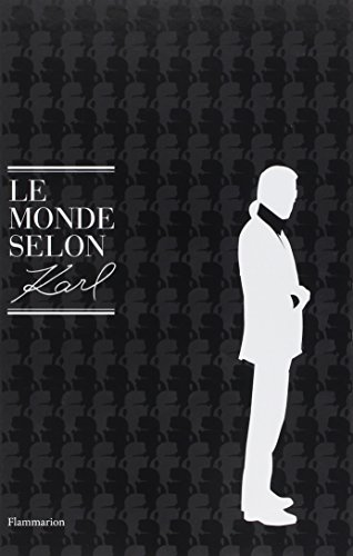 le-monde-selon-karl-citations-choisies-de-karl-lagerfeld