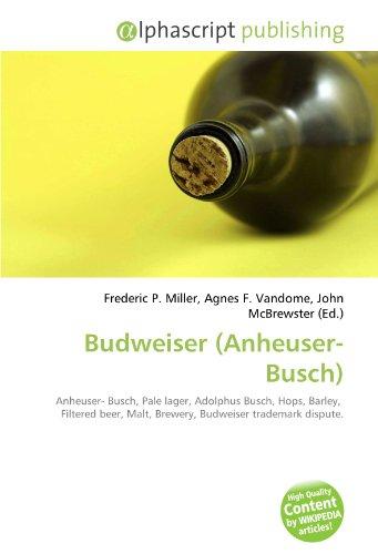 budweiser-anheuser-busch