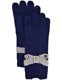 Alice Hannah Damen Handschuh