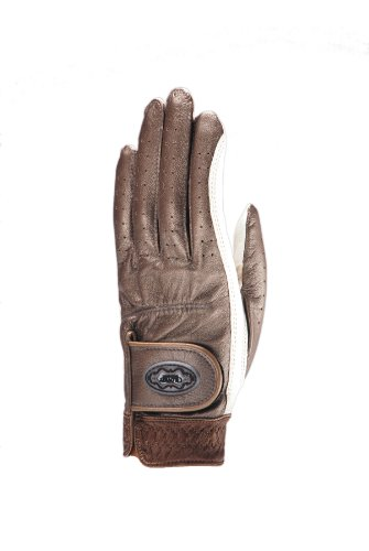 glove-it-womens-mixed-metals-signature-golf-glove-medium-right-hand