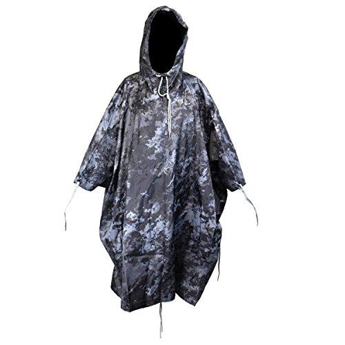 us-army-poncho-de-pluie-avec-capuche-pour-festivals-militaire-camping-montagne