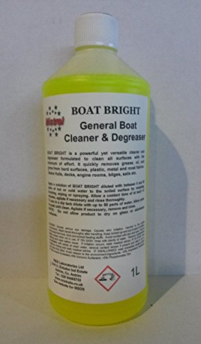 1l-mistral-boat-bright-general-boat-cleaner-degreaser-dissolves-oil-grease-and-stains