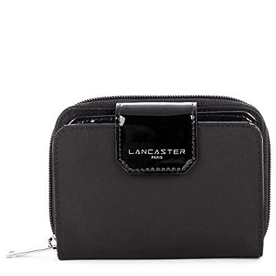 Lancaster Portefeuille