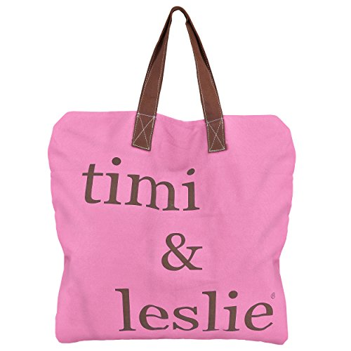 timi-leslie-schlep-it-all-tote