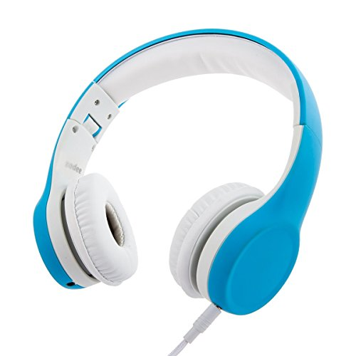 wired-volume-limiting-kids-headphones-foldable-over-ear-headphones-with-music-sharing-function-and-d
