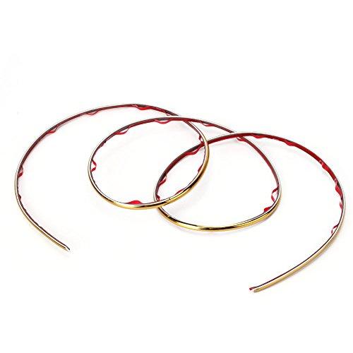merssavo-4mm-x-1m-cinta-adhesiva-decoracion-para-coche-color-oro