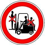 1478. Mitfahren verboten - Folie