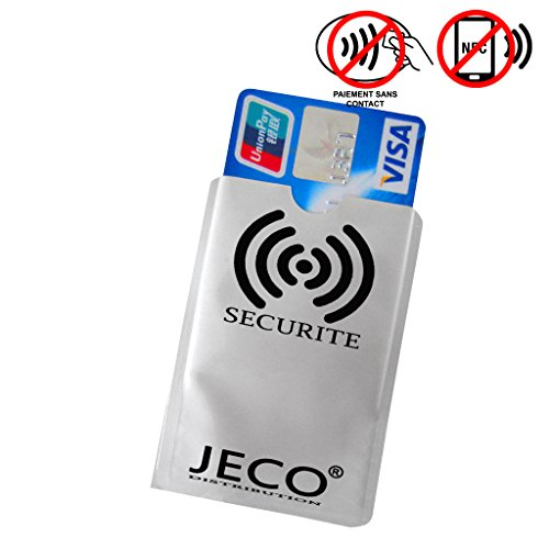 1-protge-carte-anti-rfid-paiement-sans-contact-carte-bleue-visa-mastercard-c