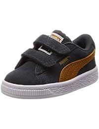 b056452e4f11 Amazon.co.uk  Puma - Baby Shoes   Shoes  Shoes   Bags