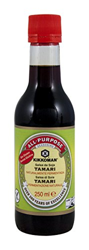 Kikkoman-Tamari-Glutenfreie-Sojasauce-250ml