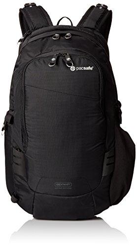 pacsafe-v17-mochila-funda-mochila-universal-negro-nylon-poliester-resistente-al-polvo-resistente-a-r
