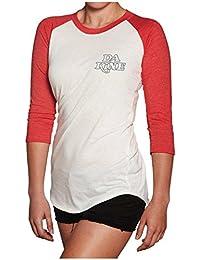 Damen Longsleeve Dakine Short Stop T-Shirt