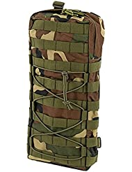 Fields Tactical Rucksack Hydration Small Utility Molle Pack