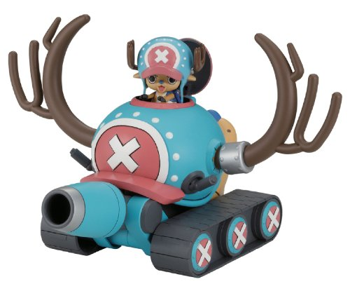 bandai-hobby-mecha-collection-1-chopper-robot-tank-model-kit-one-piece