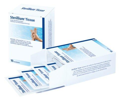 sterillium-tissue-hande-desinfektionstucher-10-stuck