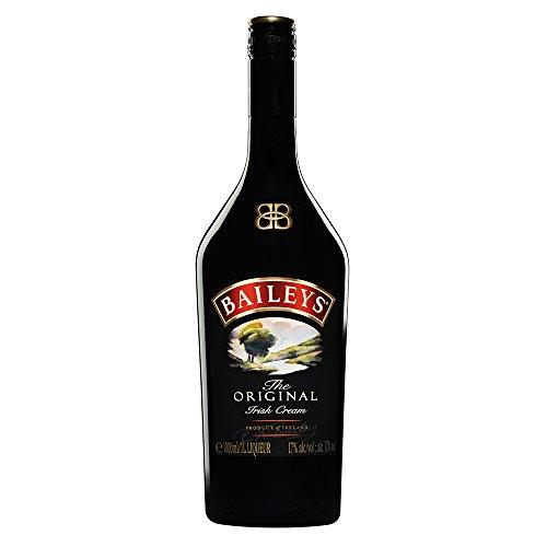baileys-the-original-irish-cream-17-07-l
