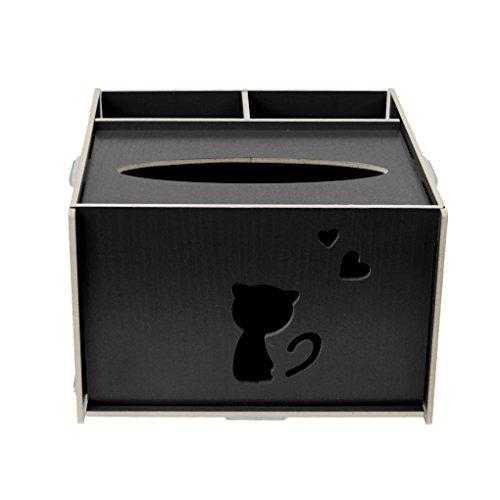 fakefacer-caja-organizadora-multifuncion-de-madera-diseno-de-casa-y-articulos-de-oficina-diversos-ca