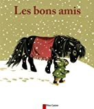 Telecharger Livres Les Bons Amis (PDF,EPUB,MOBI) gratuits en Francaise