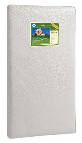 sealy-soybean-foam-core-crib-mattress-by-kolcraft