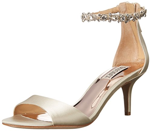 badgley-mischka-geranium-ankle-strap-dress-sandals-ivory-75-us