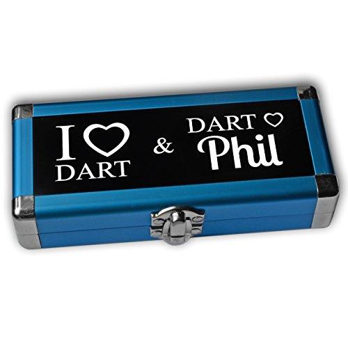 dartbox-mit-textgravur-designa-clours-alu-case-blue-das-geschenk-fur-dartfans