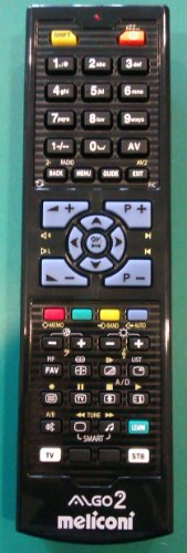 0751Fernbedienung (nicht Original) gebrauchsfertig Kompatibel in alle Funktionen für Humax TIVU 'Max, tivumax, RM G 08, RM F 09, FTV 5600, RS 632, PR Fox C, CR FOX, PR Fox, CI 8110PVR, IRCI 5400, CI 8110PX, F 20und , VACI 5300, VA 5200, Na Fox, VA FOX, HD 5500T, HDR 1001S, IRCI 5400, CXC 2000PVR, RS 210P, RS 521, RSO 101P, F1FOX, uns 20und, Naci 5700T, Naci 5700, Na Fox PR, CRCI 5500