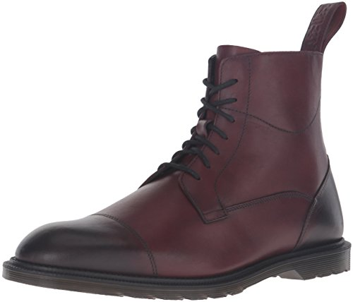 dr-martens-winchester-7-eye-zip-boot-cherry-red-antique-temperley-8-uk