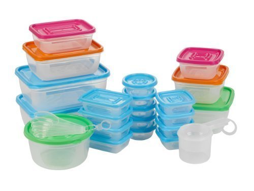 52-piece-food-storage-boxes-containers-set-with-lids-4-measuring-cups-6-measure-spoons
