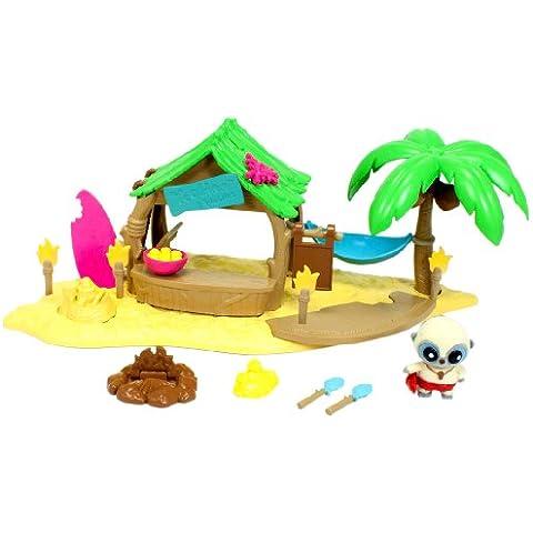 Simba Toys - Playset (Simba)