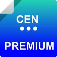 CEN Flashcards Premium