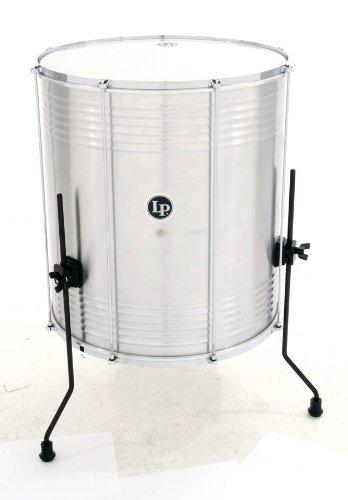 LP Latin Percussion LP3120 - Surdo con casco de aluminio