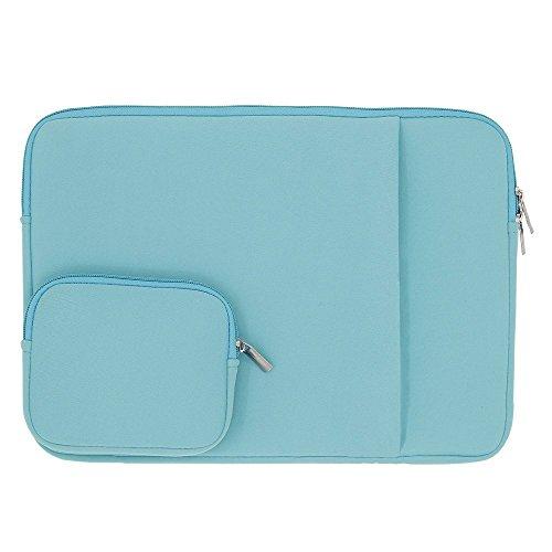 rainyear-14-protective-neoprene-notebook-laptop-sleeve-case-slim-padded-sleeve-for-dell-lenovo-asus-