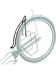 Extrawheel–Portaequipajes