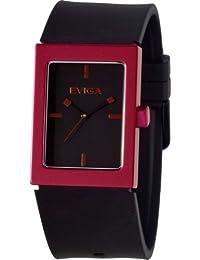 Kaufen Armbanduhren Uhren Herren Damen Für Und Online Eviga E92IeWDYH