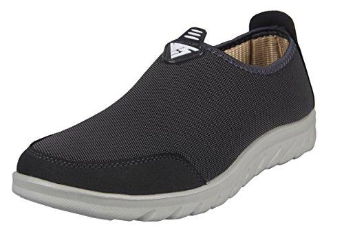 iLoveSIA Zapatos Cuero Casual de Hombre y Zapato Cordon Oxfords para Hombre Talla EU41(Etiqueta42) Marrón Nuevo 2D1z66adPB