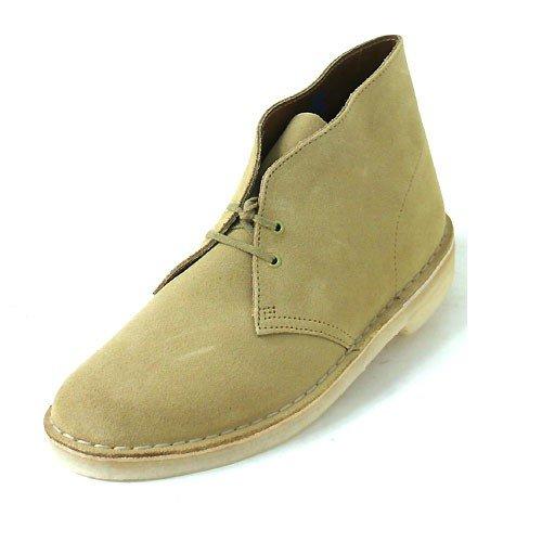 clarks-original-desert-boot-pale-green-mens-boots-size-12-uk