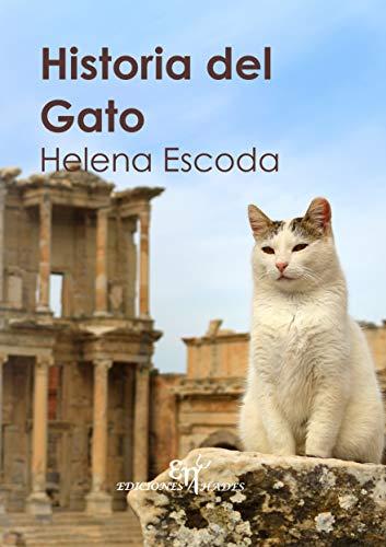 Historia del Gato de [Escoda Casas, Helena]