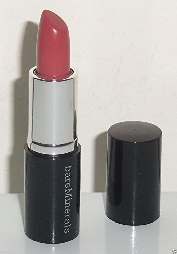bare-minerals-bareescentuals-lip-marvelous-moxie-lipstick-05oz-break-away-mini-travel-sz-by-bare-esc