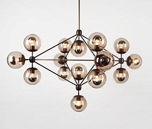 15-globe-jason-miller-modo-chandelier-replica-light-lamp-pendant-uk-stock