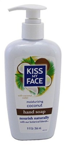 kiss-my-face-hand-soap-coconut-9oz-pump-by-kiss-my-face