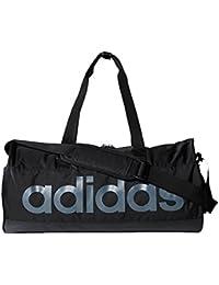 adidas Women's Sporttasche Perforated Team Bag