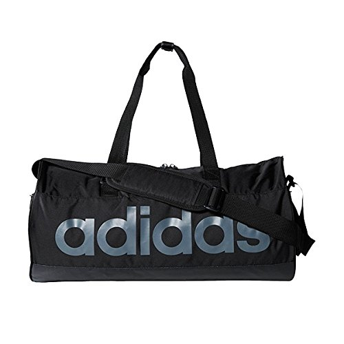 adidas-w-lin-perf-tb-s-sport-bag-for-woman-color-blue-size-s