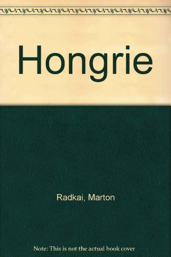 Hongrie