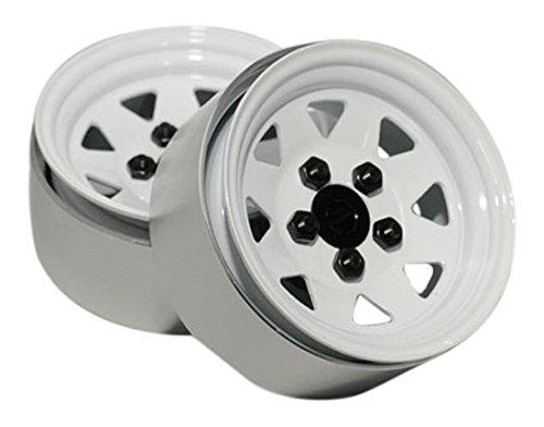 rc4wd-z-w0127-5-lug-wagon-19-steel-stamped-beadlock-wheels-white