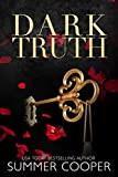 Dark Truth (English Edition)