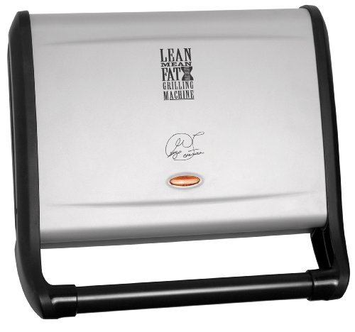 george-foreman-5-portion-family-grill-14053-silver